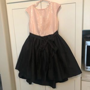 Other - Beautiful Formal dress